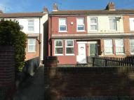 3 bed Terraced home in BRAMFORD ROAD, IPSWICH...
