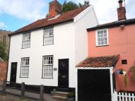 3 bedroom Terraced property to rent in COBBLERS COTTAGE...