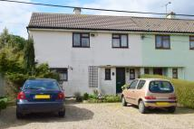 3 bedroom semi detached home for sale in St. Andrews Drive...