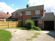 3 bed semi detached property for sale in Duke Street, Hintlesham
