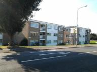2 bed Flat in HENLEY ROAD, IPSWICH