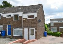 3 bed End of Terrace house for sale in Fountains Road, Ipswich