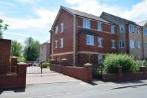 1 bed Apartment in Handford Road, Ipswich
