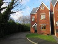 property in Village Mews, Quinton...