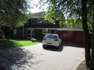 Apartment to rent in Woodbourne, Edgbaston...