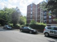 Apartment in Hollymount, Hagley Road...