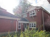 Shenstone Valley Road house to rent