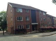 2 bed Flat to rent in Cross Farm Manor...