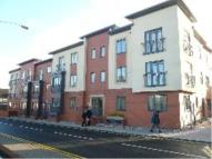 1 bedroom Flat to rent in Harborne Central...
