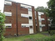 Flat in Edencroft, Wheeleys Lane...
