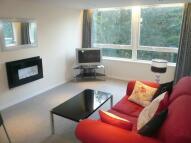 Apartment to rent in Warwick Crest, Edgbaston...