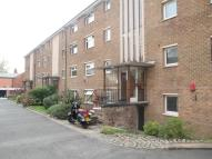 Apartment to rent in Lordswood Square...