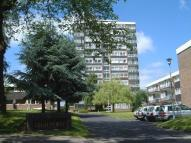 2 bedroom Flat in High Point...