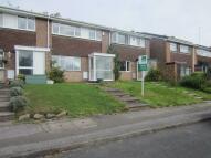 3 bedroom home to rent in Wentworth Way, Harborne...