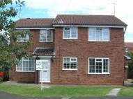 Terraced home to rent in Rea Valley Drive...