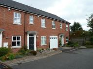 2 bedroom property to rent in York Mews, York Street...