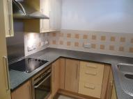 2 bedroom Flat in Britannic Park...