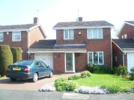 property to rent in Camino Road, Harborne...