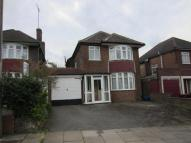 3 bed property to rent in Newburn Croft, Quinton...