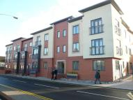 1 bed Flat to rent in Harborne Central...
