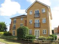 2 bedroom Flat for sale in Browning Drive, Wickford