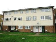 Maisonette in Market Avenue, Wickford