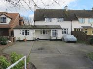 5 bedroom semi detached property for sale in Church End Lane, Wickford