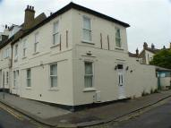 2 bed End of Terrace home to rent in Westcliff On Sea
