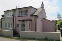 semi detached property in Maltings Road...