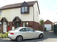 2 bedroom semi detached house to rent in Langenhoe, Wickford