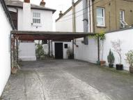 2 bed Flat in High Street - Wickford