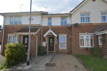 2 bedroom Terraced home to rent in Arran Court, Wickford