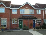 2 bed Terraced home in Kingsley Meadows...