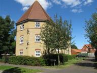 2 bedroom Apartment to rent in Bramble Tye, Basildon