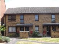 Maisonette to rent in Evergreen Court...