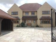 5 bed Detached property to rent in Etheldore Avenue, Hockley