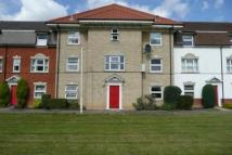 Apartment to rent in South Woodham Ferrers
