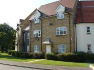 Maisonette to rent in Hazel Close, Basildon