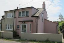2 bedroom semi detached property in Maltings Road...