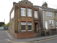 Flat to rent in Wickford - Walking...