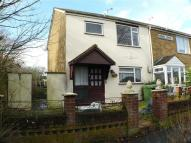 3 bed End of Terrace home in Great Mistley, Basildon