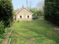 Semi-Detached Bungalow for sale in Hawk Hill, Battlesbridge