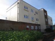 3 bedroom Maisonette for sale in Appletree Way, Wickford