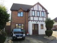 4 bedroom Detached home for sale in Mount Road, Wickford