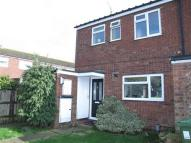 3 bed End of Terrace house to rent in Victoria Road, Basildon