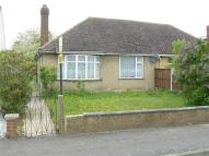 Semi-Detached Bungalow to rent in WICKFORD * NEW PRICE *...