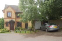 3 bed property to rent in Balmoral Road...