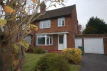 3 bed house to rent in Westlea Avenue, Watford...