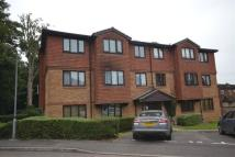 Tylersfield Apartment for sale