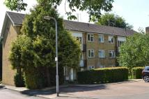 Kenilworth Court Apartment for sale